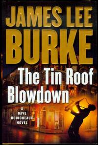 image of The Tin Roof Blowdown