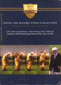 Swing the Handle Video Collection (DVD)