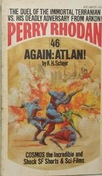 Again: Atlan!