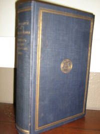 General Alumni Catalogue of The University of Pennsylvania 1922