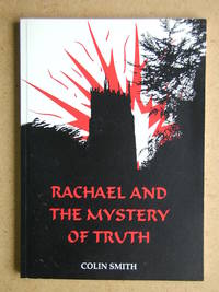 Rachael and the Mystery of Truth.