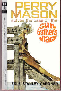The Case of the Sun Bather's Diary (Perry Mason)