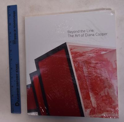 Cleveland: Museum of Contemporary Art Cleveland, 2007. Paperback. New. White and color-illustrated w...
