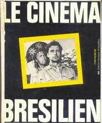 image of Le cinéma brésilien