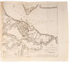 View Image 1 of 5 for A History of the Campaigns of 1780 and 1781, in the Southern Provinces of North America Inventory #39794