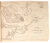 View Image 5 of 5 for A History of the Campaigns of 1780 and 1781, in the Southern Provinces of North America Inventory #39794