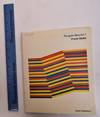 View Image 1 of 6 for Penguin New Art 1: Frank Stella Inventory #173381
