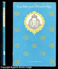 ELIZABETHAN MINIATURES