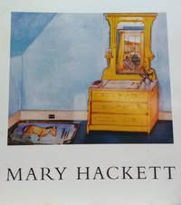 Mary Hackett:  A Survey