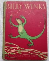 Billy Winks