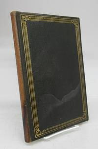The Book of History (Salesman's dummy)