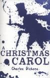 Scholastic Classics A Christmas Carol