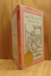 Sarah, Plain and Tall (Newbery Award)