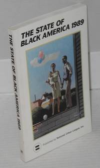 The state of Black America 1989