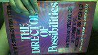 The Directory of Possibilities