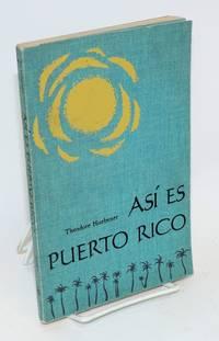 Así es Puerto Rico