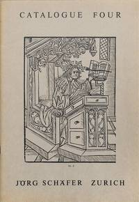 Catalogue 4/n.d.: woodcut books, Renaissance, Humanisme, Reformation. History of Science and the Mind of Man.