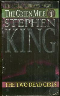 TWO DEAD GIRLS, King, Stephen