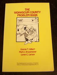 The Wohascum County Problem Book