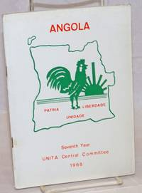 image of Angola, seventh year