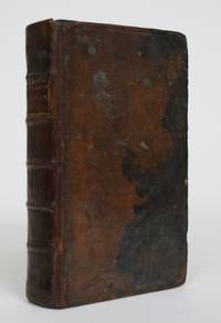 image of The practice of physick, reduc'd to the ancient way of observations containing a just parallel between the wisdom and experience of the ancients, and the hypothesis's of modern physicians. Intermix'd With many Practical Remarks upon most Distempers...