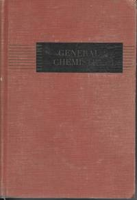 image of General Chemistry