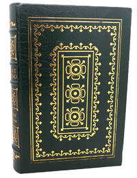 SILENT SPRING Easton Press by Rachel Carson - First Edition; First Printing - 1991 - from Rare Book Cellar (SKU: 100547)