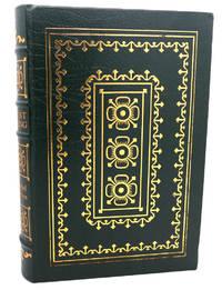 SILENT SPRING Easton Press by Rachel Carson - 1991