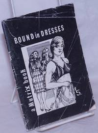 image of Bound in Dresses