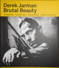 Brutal Beauty