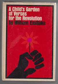 A Child's Garden of Verses for the Revolution