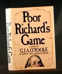 Poor Richard's Game