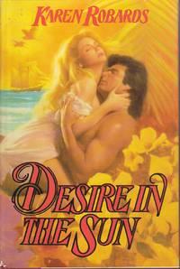 image of Desire in the Sun