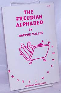 image of The Freudian Alphabed