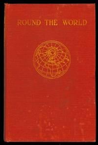 image of ROUND THE WORLD.