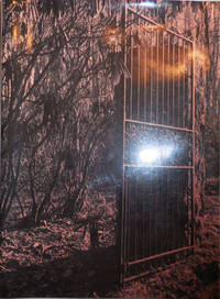 image of At Dusk Iridescent; A Gathering of Poems 1972 - 1997