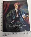 View Image 1 of 5 for John Singleton Copley In America Inventory #19494000001