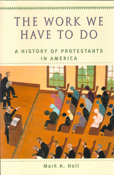 NY: Oxford University Press, 2002. Paperback. Very good. 148pp+ index. Very good in publisher's wrap...