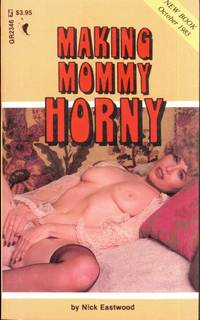 Making Mommy Horny  GR2346