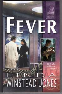 image of Fever (Family Secrets) (Silhouette)