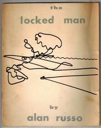 The Locked Man