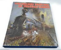 The Railway Painting Of Terence Cuneo