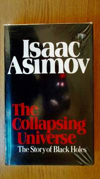 image of The Collapsing Universe.
