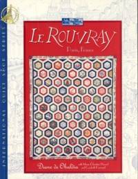 Le Rouvray