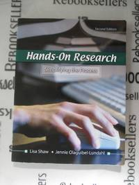 Hands-On Research: Simplifying the Process