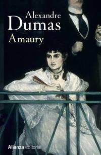 image of Amaury