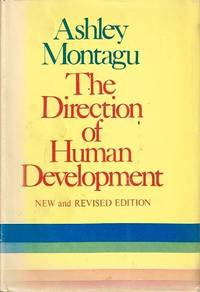 image of The Direction of Human Development