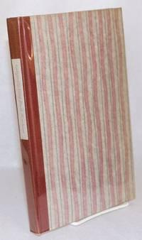 image of California Gold Rush Merchant: The Journal of Stephen Chapin Davis