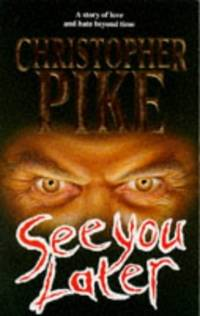 image of SEE YOU LATER (Knight Books)