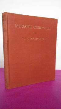 MERESIDE CHRONICLE with a Short Interlude of Lochs and Lochans